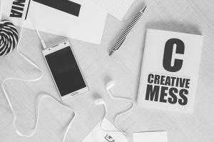Content Development & Creation